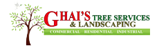 Ghais Tree Services and Landscaping Service